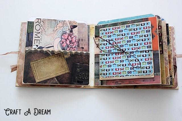 scrapbook-anı-albümü