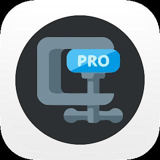 تحميل  Ashampoo ZIP Pro  - ضغط وفك الملفات المضغوطة