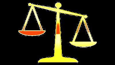 Ciri - Ciri Negara Hukum Secra Umum dan Menurut Para Ahli Yang Benar