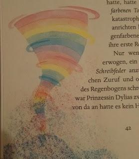 Illustration aus dem Text