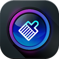 LINK DOWNLOAD SOFTWARE Cleaner Master Power Clean 2.3.4 FOR ANDROID CLUBBIT -