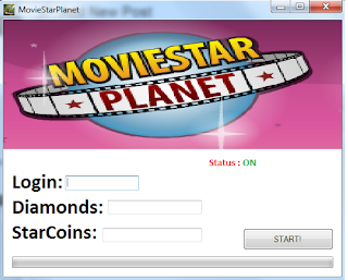 moviestarplanet hacki