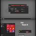 Windows 10 Numix (X86) (2016) [PC Bajos Recursos] [Activado]  [Español]  [MEGA]