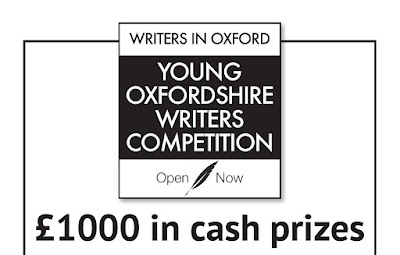 oxford essay competition Student scholarship competitions: search our list of essay competitions for international students looking for a scholarship.