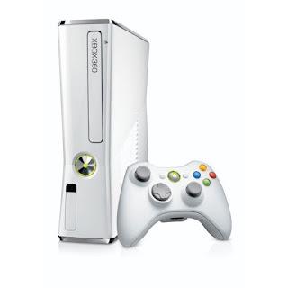 console-xbox-360-4-go-blanche-console-xbox-360