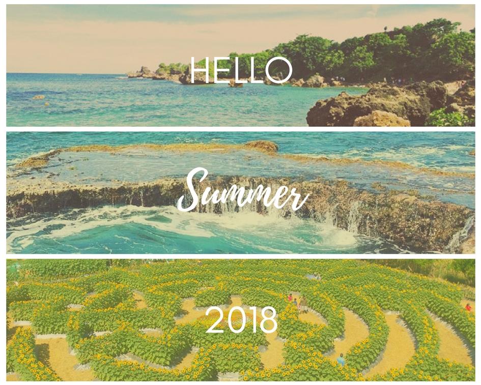 MusingsOfASuzie-Summertime_1