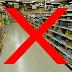 Comenzaron los despidos en Supermercados CLC de Balcarce