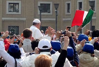 viajes-papales