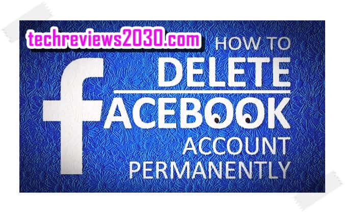 how to shutdown your facebook page, how remove facebook page, face book com, how to delete facebook account, how to facebook deactivate, fb account how to delete, facebook delete an account, delete facebook how, delete account of facebook, how to delete a facebook, deactivate facebook, deleting facebook, how to delete the facebook account, how ro delete facebook page, facebook accounts deactivated, how to deactivate the facebook account, how do i delete on facebook, how do i cancel my facebook page, how can a facebook account be deleted, how to cancel your facebook account, fb news account, how can i get off facebook, deactivate a facebook page, deleted facebook, cancel my facebook account, deactivate fb account, delete .my fb account, log in to my fb account, getting rid of facebook, how do i unsubscribe from facebook, account deletion, how to delete my fb, permanently delete facebook page, shut down facebook account, facebook page remove, how to erase facebook page, i want to permanently delete my facebook account, remove from facebook page,how to permanently delete account on facebook, how to delete a facebook account permanently, fb account deactivate, how to permanently delete the facebook account, how to delete a facebook account permanently, how quit facebook, my fac, how to delete facebook account permanently immediately, how to deactivate fb account in mobile, an facebook account, deactivate my facebook, how to remove page in facebook, how to take facebook page down, delete facebook account in mobile, how to shut down a facebook page, unsubscribe to facebook, deactivate my account on fb, how permanently delete my facebook account, how to delete pages on facebook, deactivation of facebook account, how do you deactivate your facebook account, how can i close my facebook account, how to delete facebook page, how to shutdown my facebook account, facebook deactivated account, facebook deletion page, block facebook account, how do you take a facebook page down, h