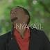 Goodluck gozbert - nyakati | VIDEO | Download