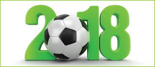 http://fairness-in-ottawa-soccer.37579.n8.nabble.com/