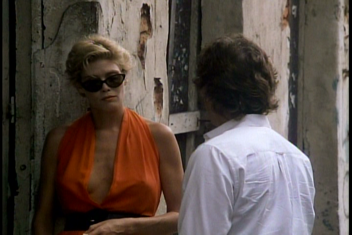 1fe3e9f01a The Gentlemen s Blog to Midnite Cinema  Cat Chaser (1989)