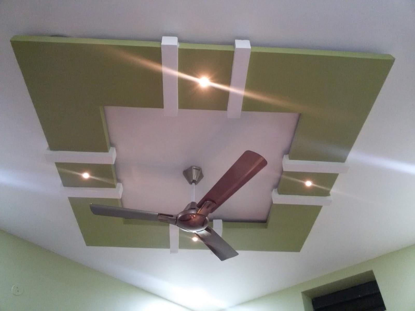 Pop Design For Ceiling Colours | www.Gradschoolfairs.com