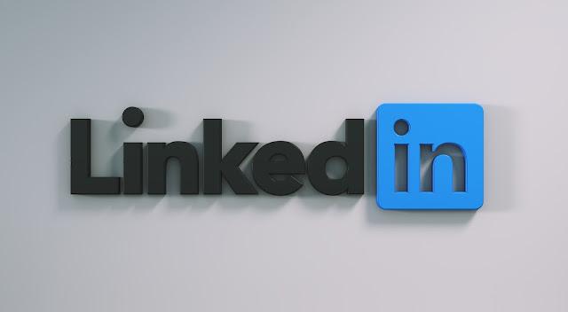 Как использовать LinkedIn для продвижения личного бренда: мануал для начинающих