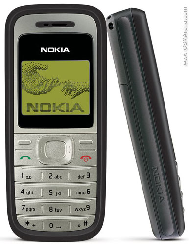 direct links of mobile & pc apps: Nokia 1200 Rh 99 latest flash