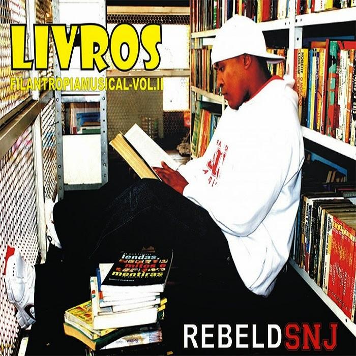 http://www.rapmineiro288.net/2015/01/rebeld-snj-livros-filantropiamusical.html