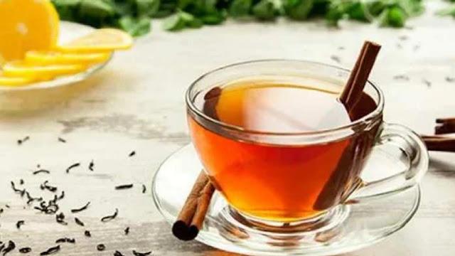 सुबह की चाय में मिलाएं सिर्फ ये 2 चीजें, अलग से इम्यूनिटी बूस्टर ड्रिंक पीने की जरूरत नहीं पड़ेगी