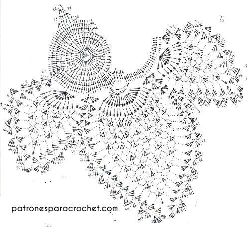 patron-buho-crochet-atrapasueños