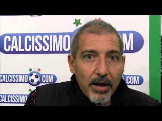 Juventus Pescara: il commento di Claudio Zuliani video telecronisti tifosi