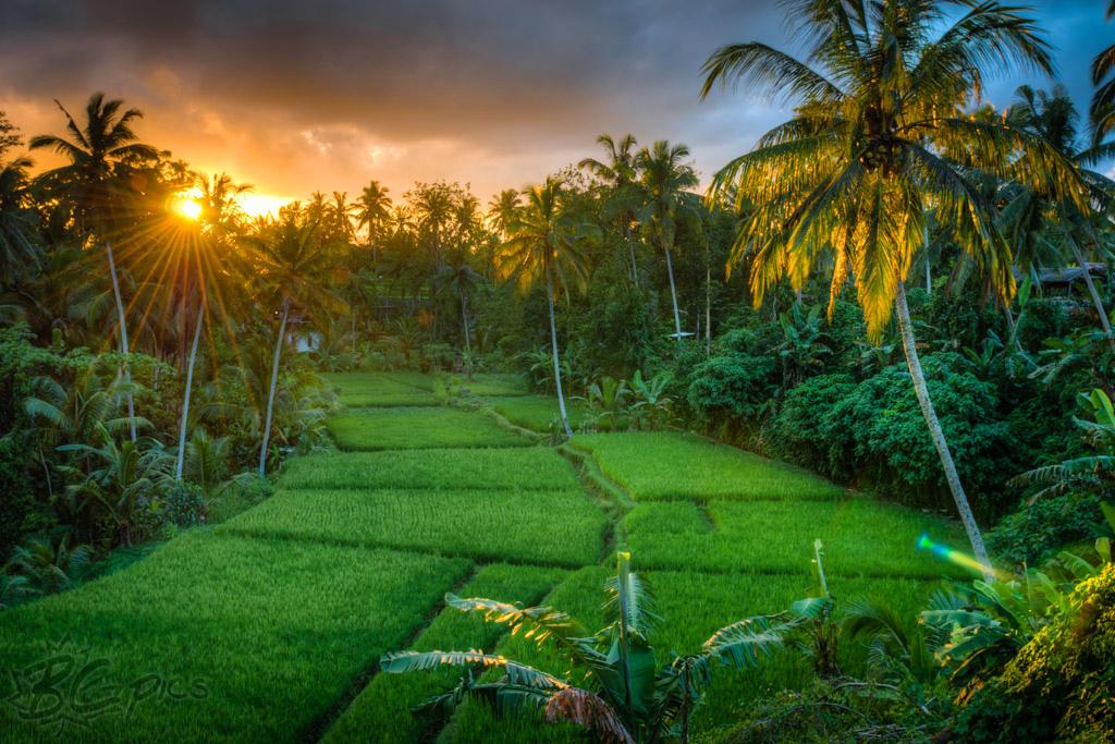 wallpaper pemandangan indah di indonesia - photo #36