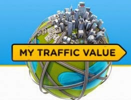 paidverts-my-traffic-value