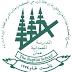 يعلن قسم الشؤون المالية في طائفة الكنيسة الأردنية المعمدانية ومؤسساتها عن توفر شاغر لوظيفة محاسب