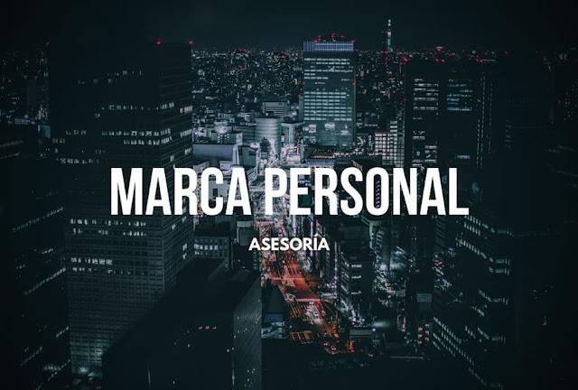 marca-personal-curso-bogota