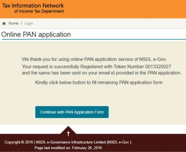 how-to-apply-for-pan-card-online-4