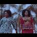 Video | Janet Jimmy Martha Mwaipaja - Kuna Neema