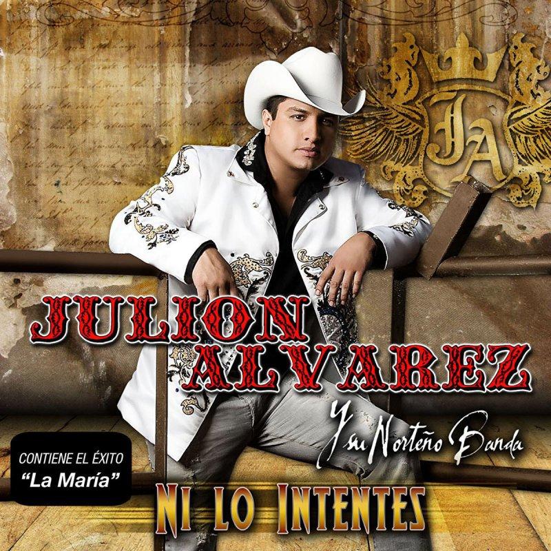 Los mejores cantantes mexicanos