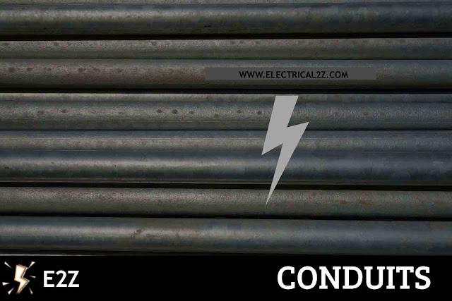 pvc conduit pipe, electrical conduit pipe, gi conduit pipe, pvc electrical conduit pipe, types of conduit, pipe size chart, conduit pipe