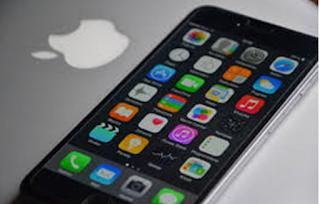 Cara Menghemat Baterai iPhone Lengkap
