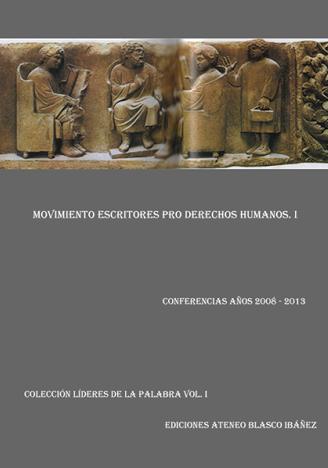 http://www.unionescritores.com/2015/02/nuevo-libro-de-escritores-pro-derechos.html
