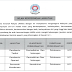 PERMOHONAN JAWATAN KOSONG DI MAJLIS AMANAH RAKYAT (MARA) NEGERI SABAH 2021