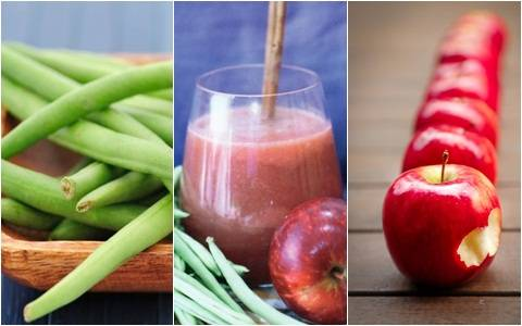 Aneka resep jus buah untuk menurunkan diabetes