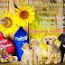 Πασχαλινό Bazaar του φιλοζωιικού σωματείου Κερατέας Πρόκρις