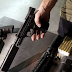 [NEWS] Supreme Court rebuffs bid to expand legal protections for gun silencers