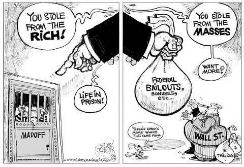 rich vs poor cartoons - photo #24