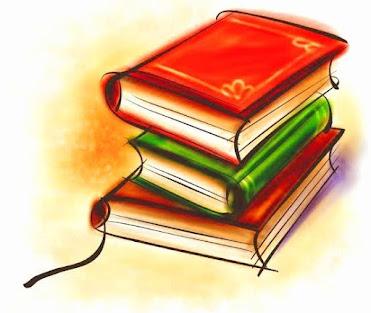 book, book picture , বই , বই সমগ্র, বইয়ের ছবি