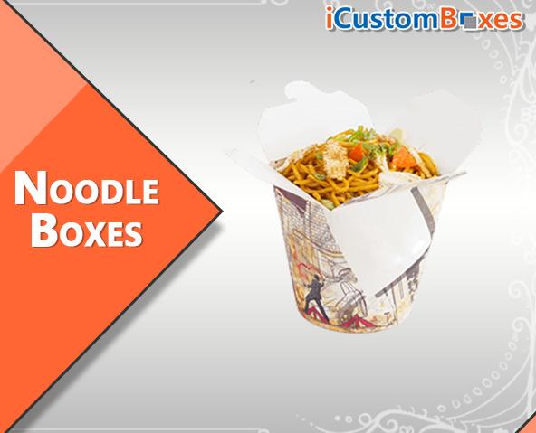 Noodle%2BBoxes%2B2.jpg