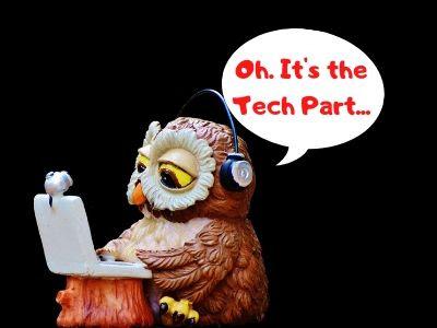 Is digital marketing difficult