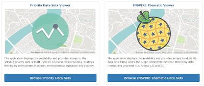 http://inspire-geoportal.ec.europa.eu/