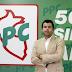 PPC APUENTA A PRESENTAR CANDIDATO PRESIDENCIAL PROPIO EL 2021