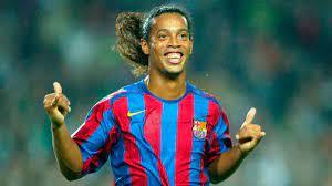 Ronaldinho Age, Wikipedia, Biography, Children, Salary, Net Worth, Parents.