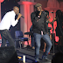 2baba to Blackface: Apologise or I'll sue you for defamation
