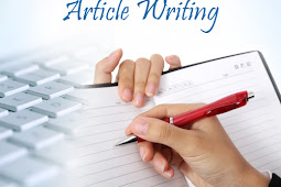 Langkah-langkah Dasar Menulis Berita