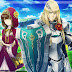 PlayStation 4 hidden gems: Mystery Chronicle: One Way Heroics