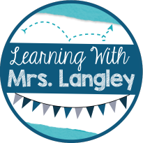 http://www.learningwithmrslangley.blogspot.com/