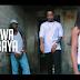 VIDEO | Nay Wa Mitego (MR Nay) - Mwaka Wa Roho Mbaya |  Download Mp4