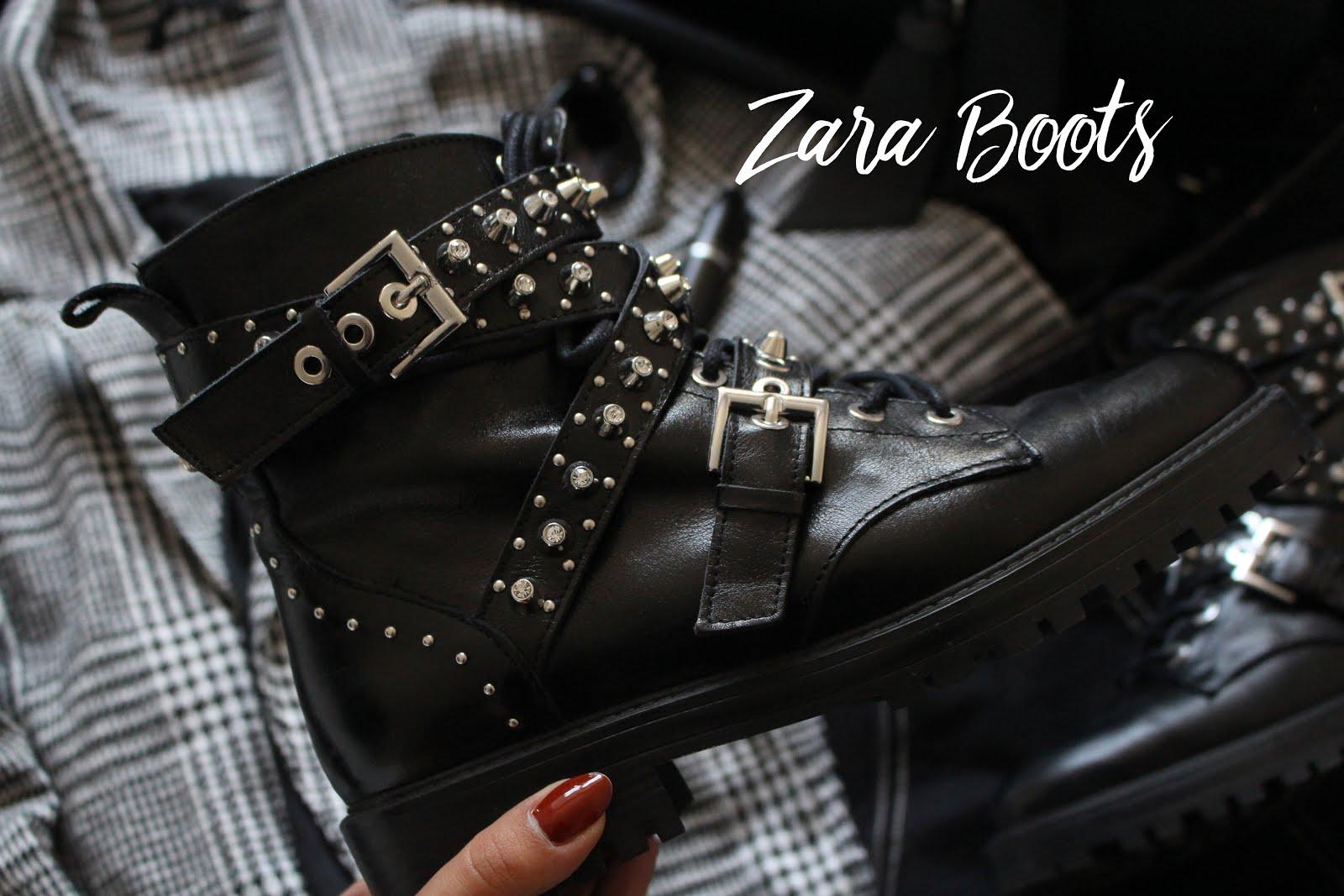 fashion, fashion blog, winter fashion essentials, zara biker boots, zara boots, fashion post, nelly ray, nelly ray blog, blogger